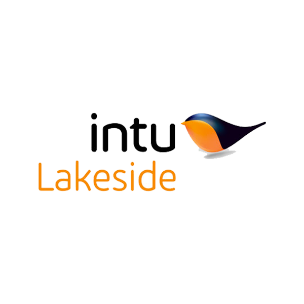intu-lakeside (1).png