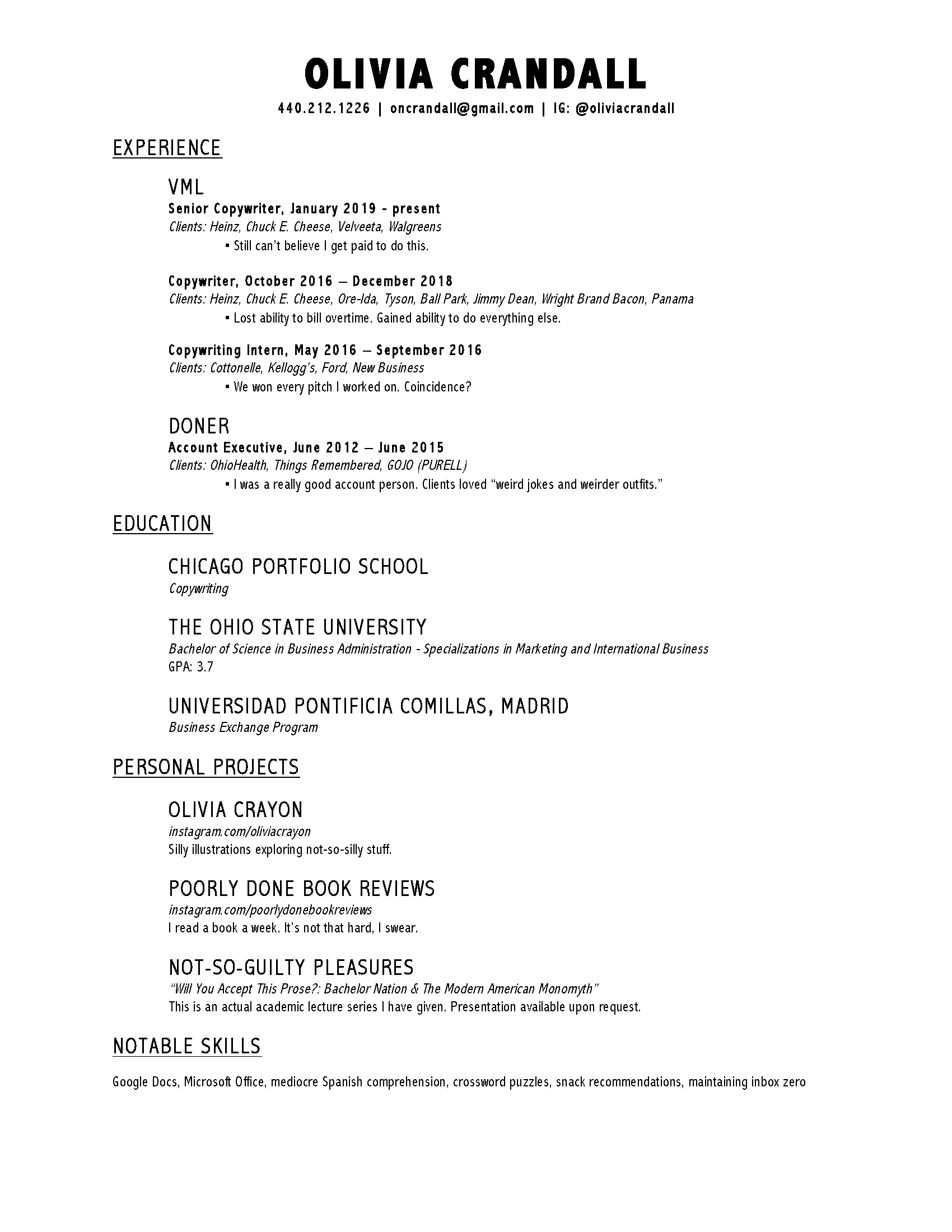 Crandall_Resume.png
