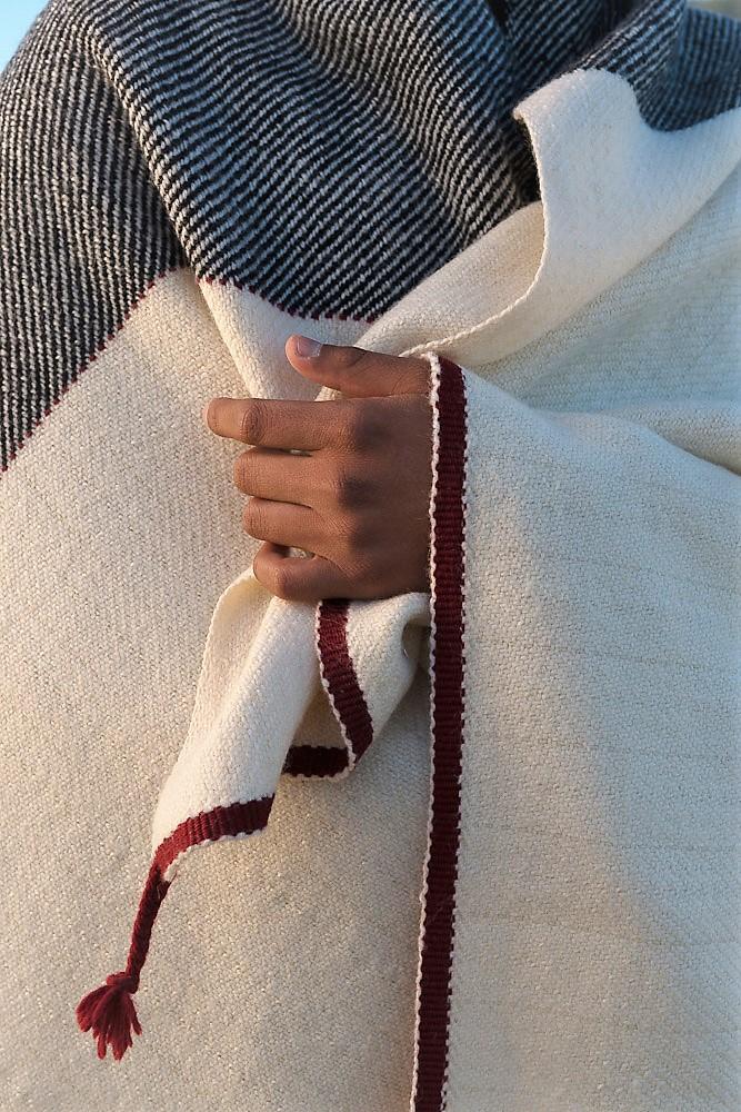 frost-wool-blankets