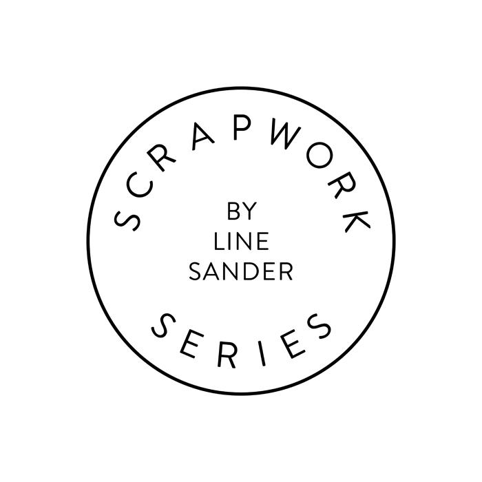 Scrapwork_series_by_linesanderjohansen.jpg