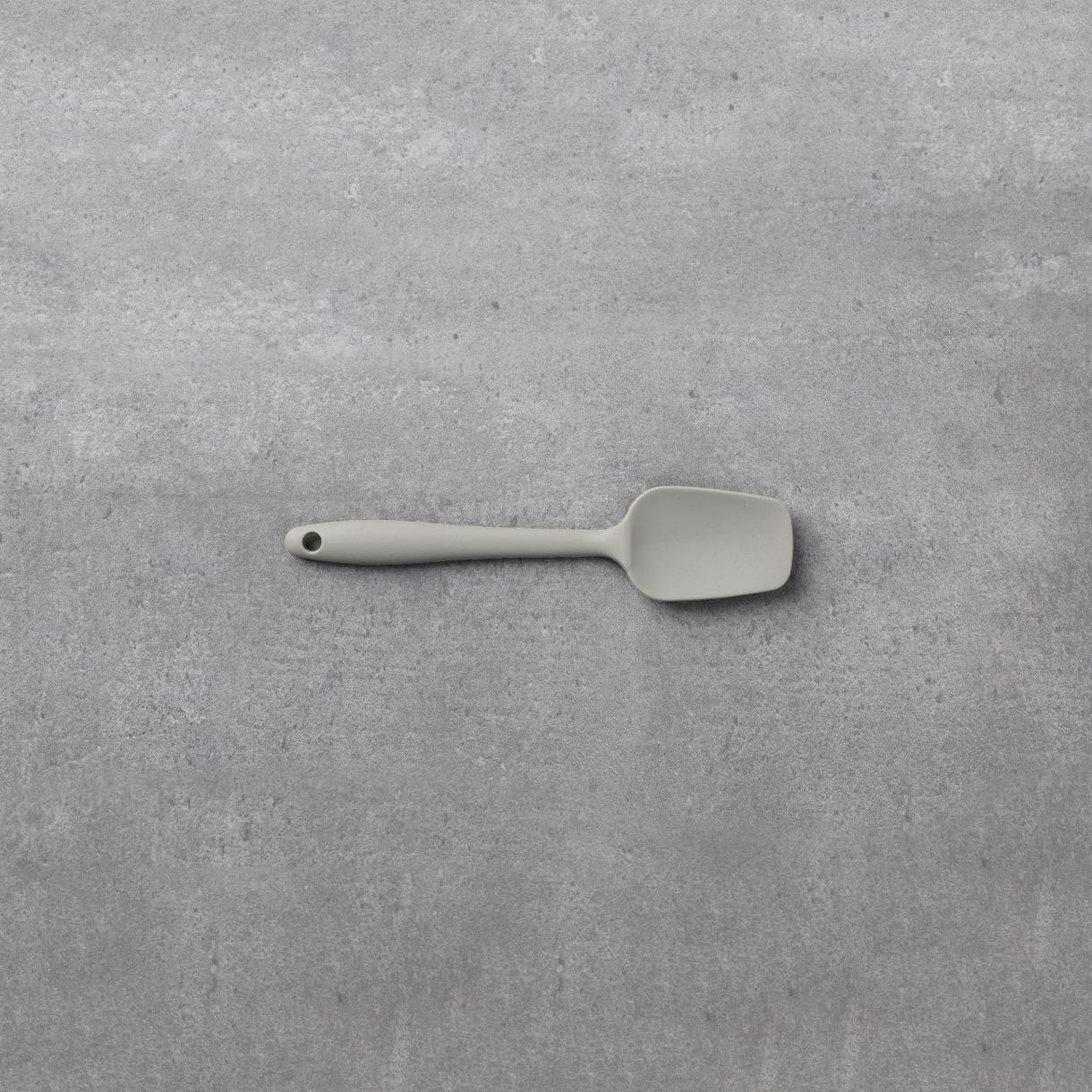 spatula 21 DKK