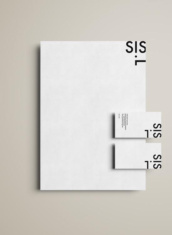 sisl_paperline.jpg