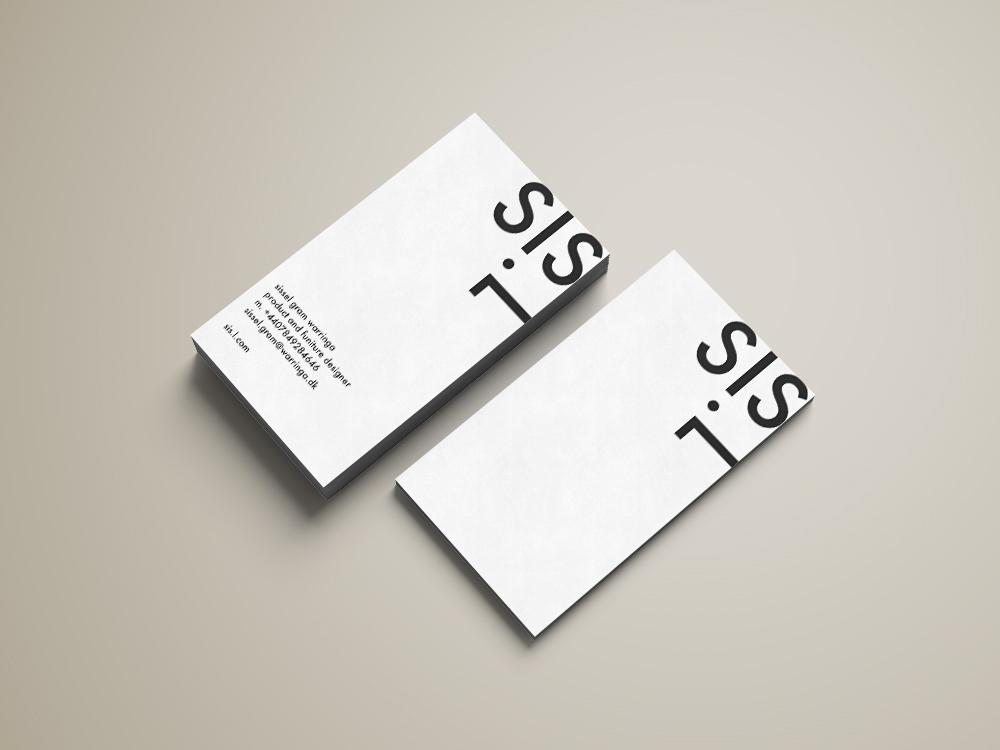 sisl_businesscard.jpg