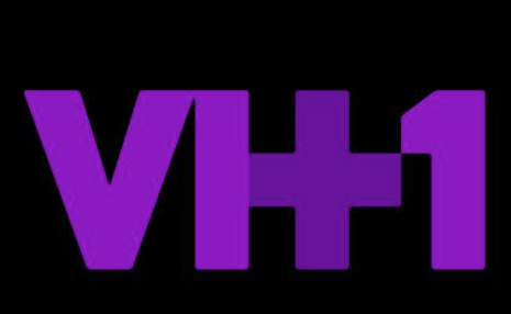 VH1.png