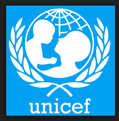 Unicef.png