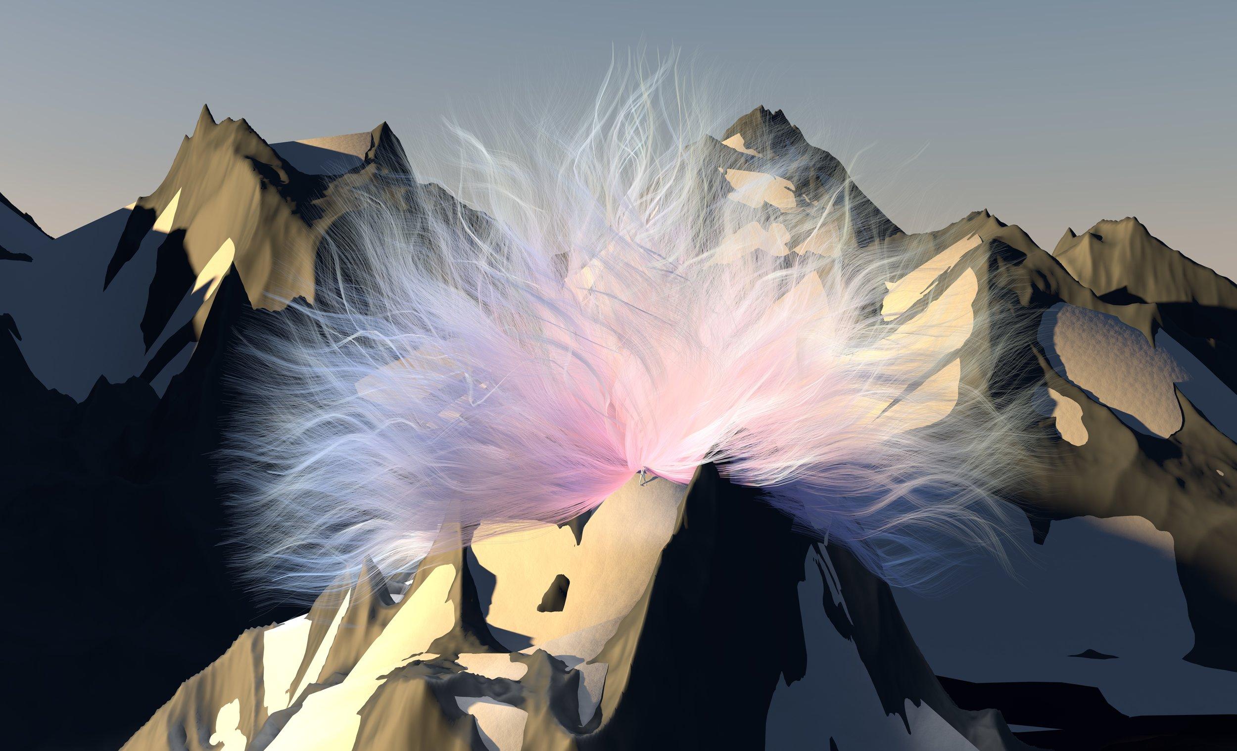 AMENDED MOUNTAIN HAIR.jpg
