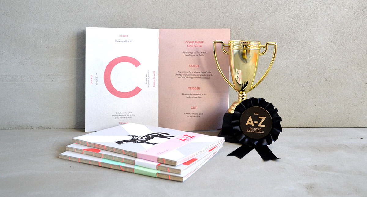 07_horse_racing_slang_book_design_bogdesign_serigrafi_silkscreen_printing_handbound.jpg