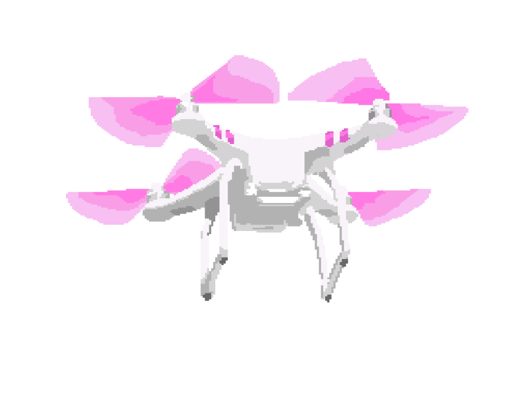 8bitdrone.png
