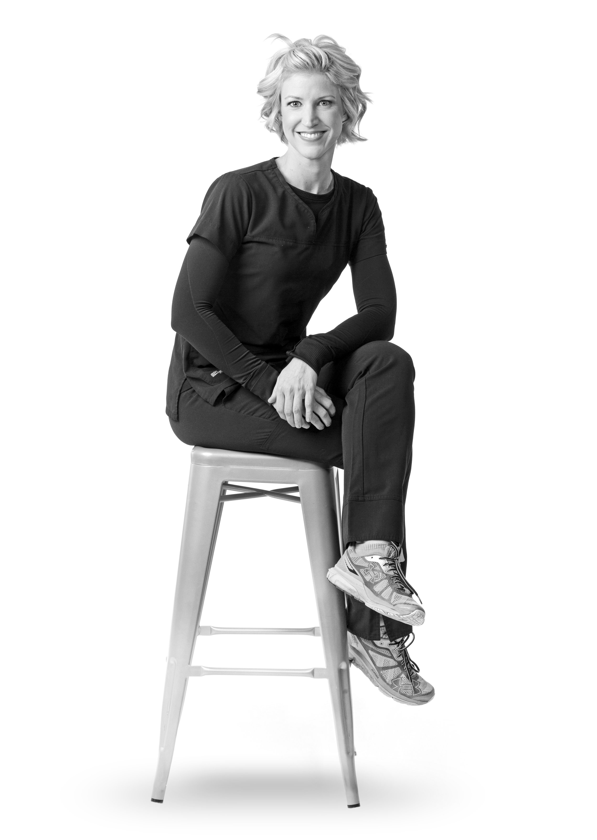 Julie Klug
