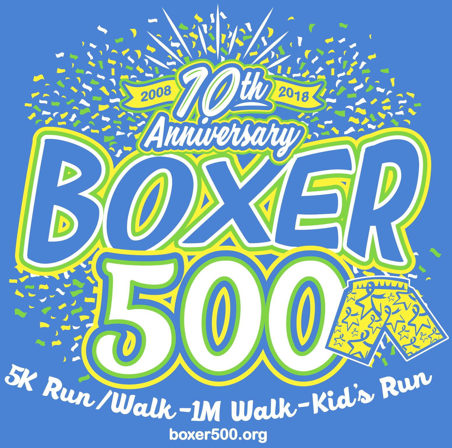 Boxer 500 2018.png