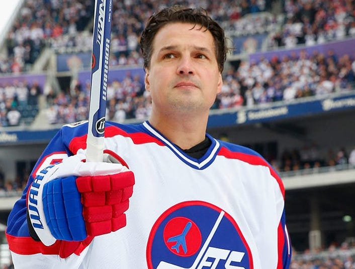 0808-eddie-olczyk-getty-4.jpg