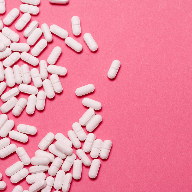 2019_aspirin-or-epa.png