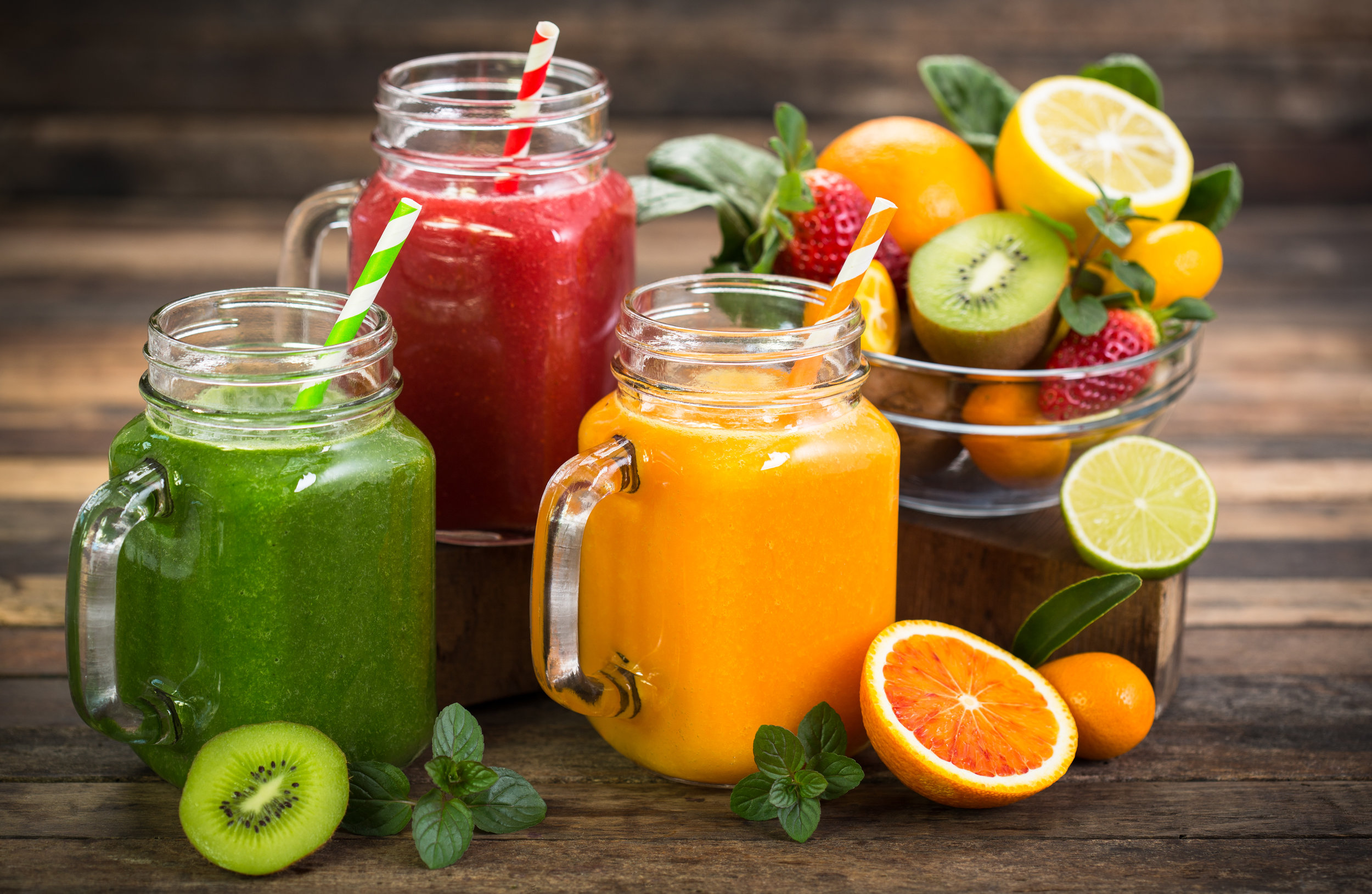 10 Juicing Recipes For Cancer Prevention Great Plains Colon Cancer Task Force
