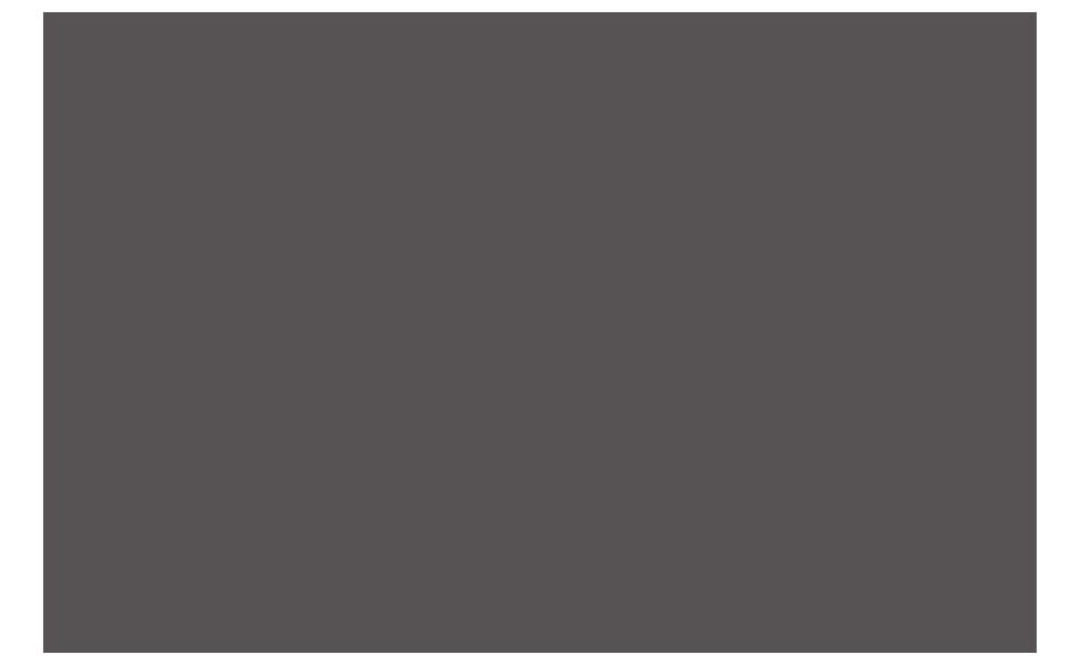 OH Logo_Gray.png