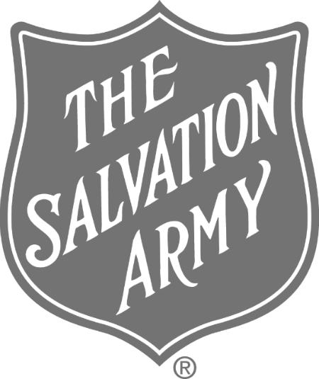 The Salvation Army-2.png