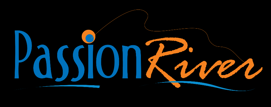 Passion River High Res Logo (4) (1).png