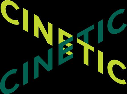 cinetec-logo.png