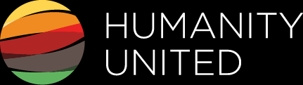 HumanityUnited_horiz_whitetext_CMYK.png
