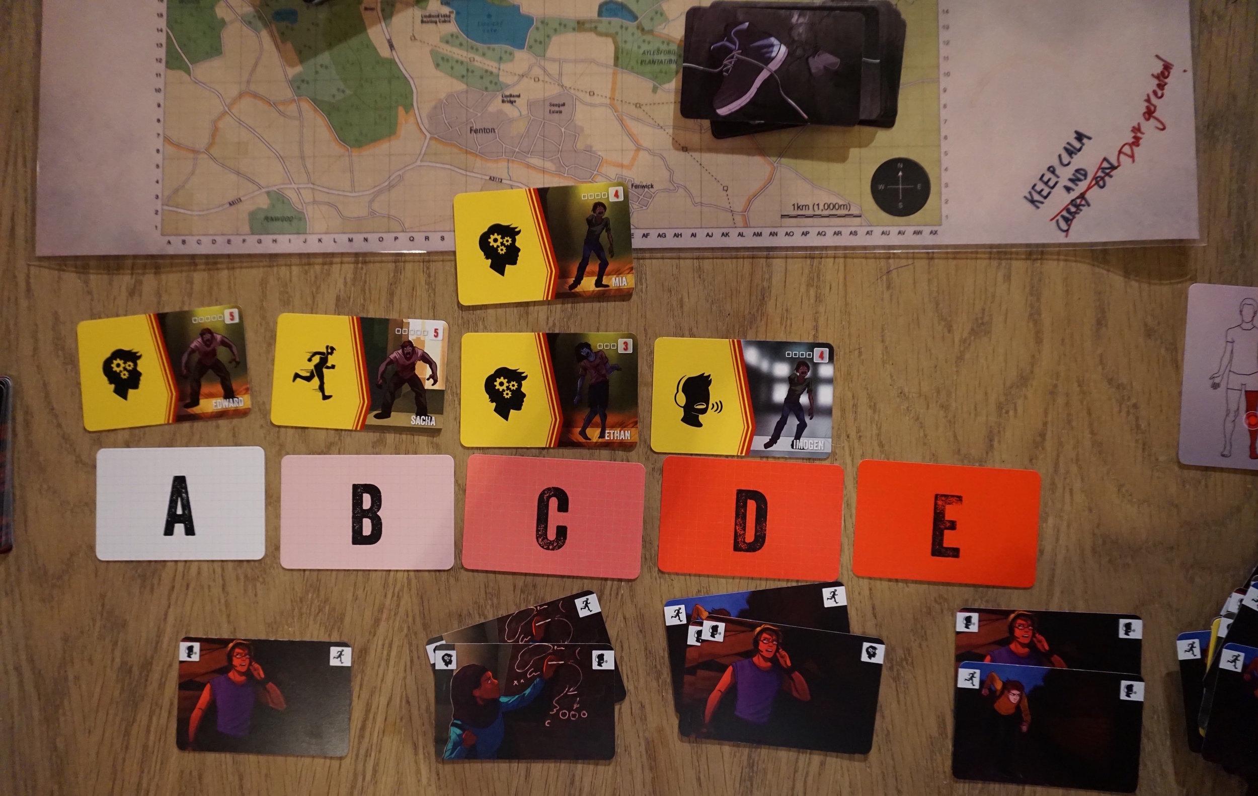 Game Setup.jpg