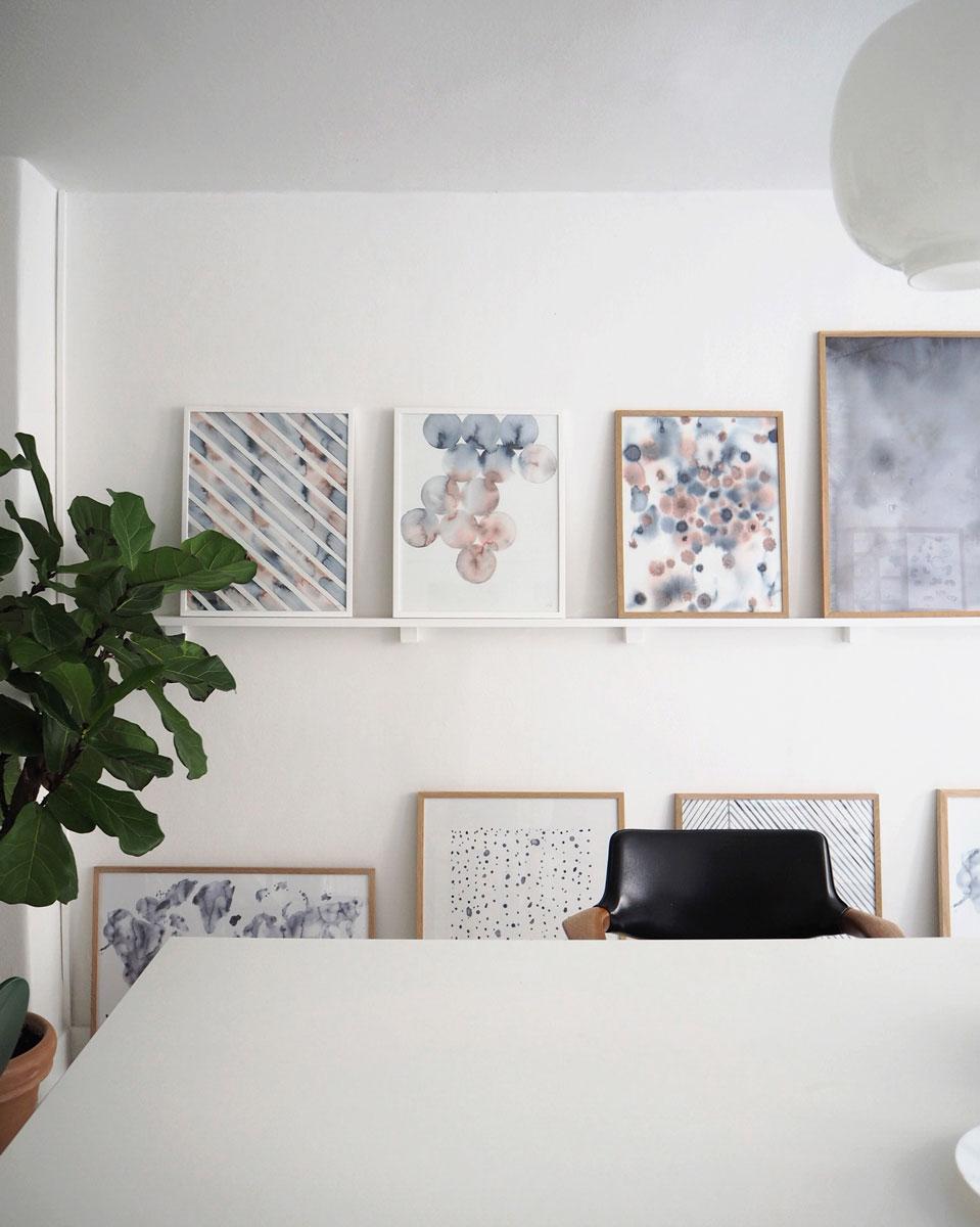 Silke Bonde studio www.silkebonde.com