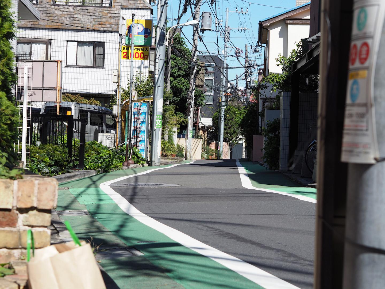 tokyo_silkebonde3.jpg