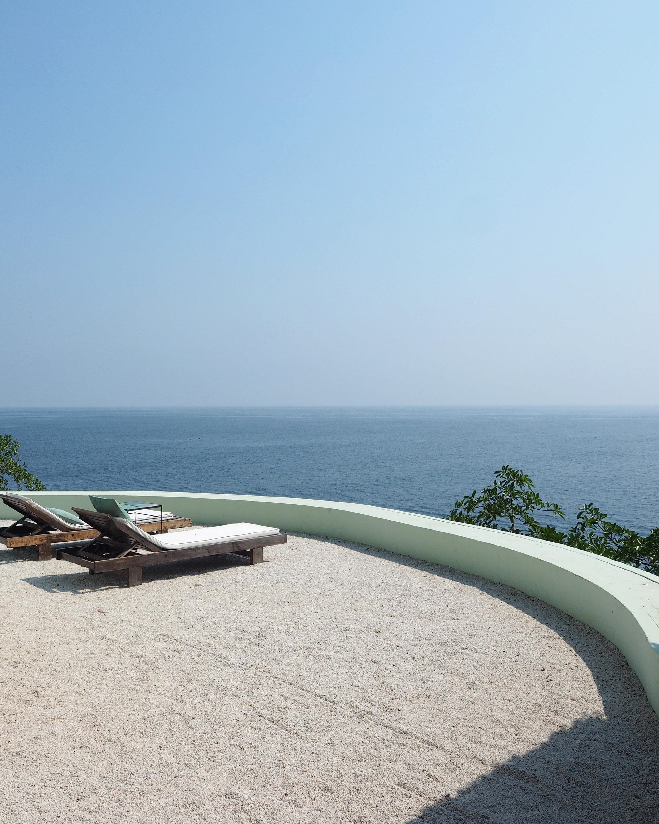 Verana seaview