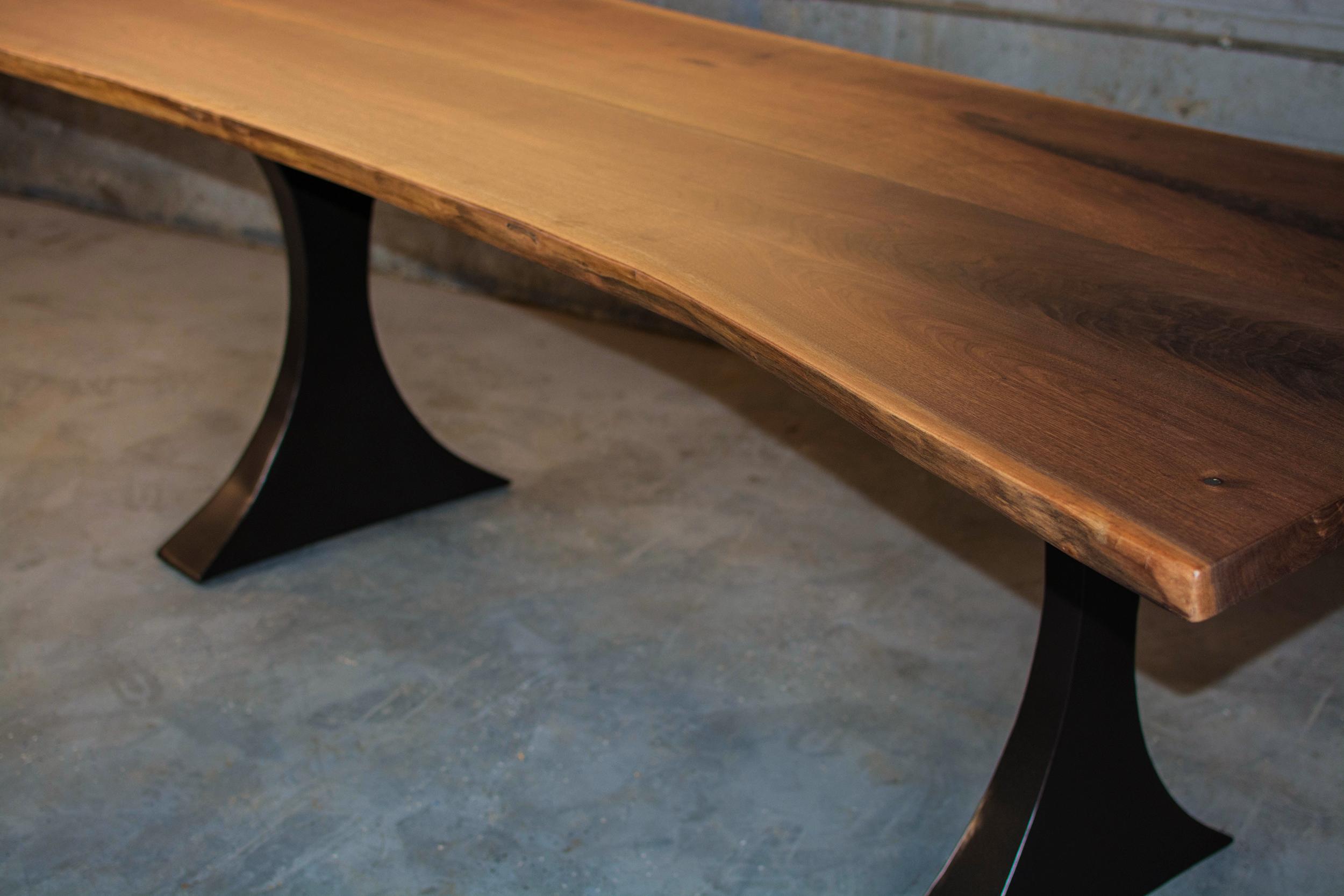 hank_walnutdlab-dining-table-close.jpg