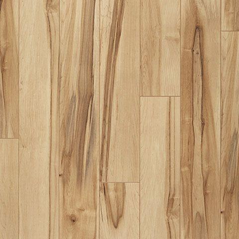 spalted maple flooring.jpg