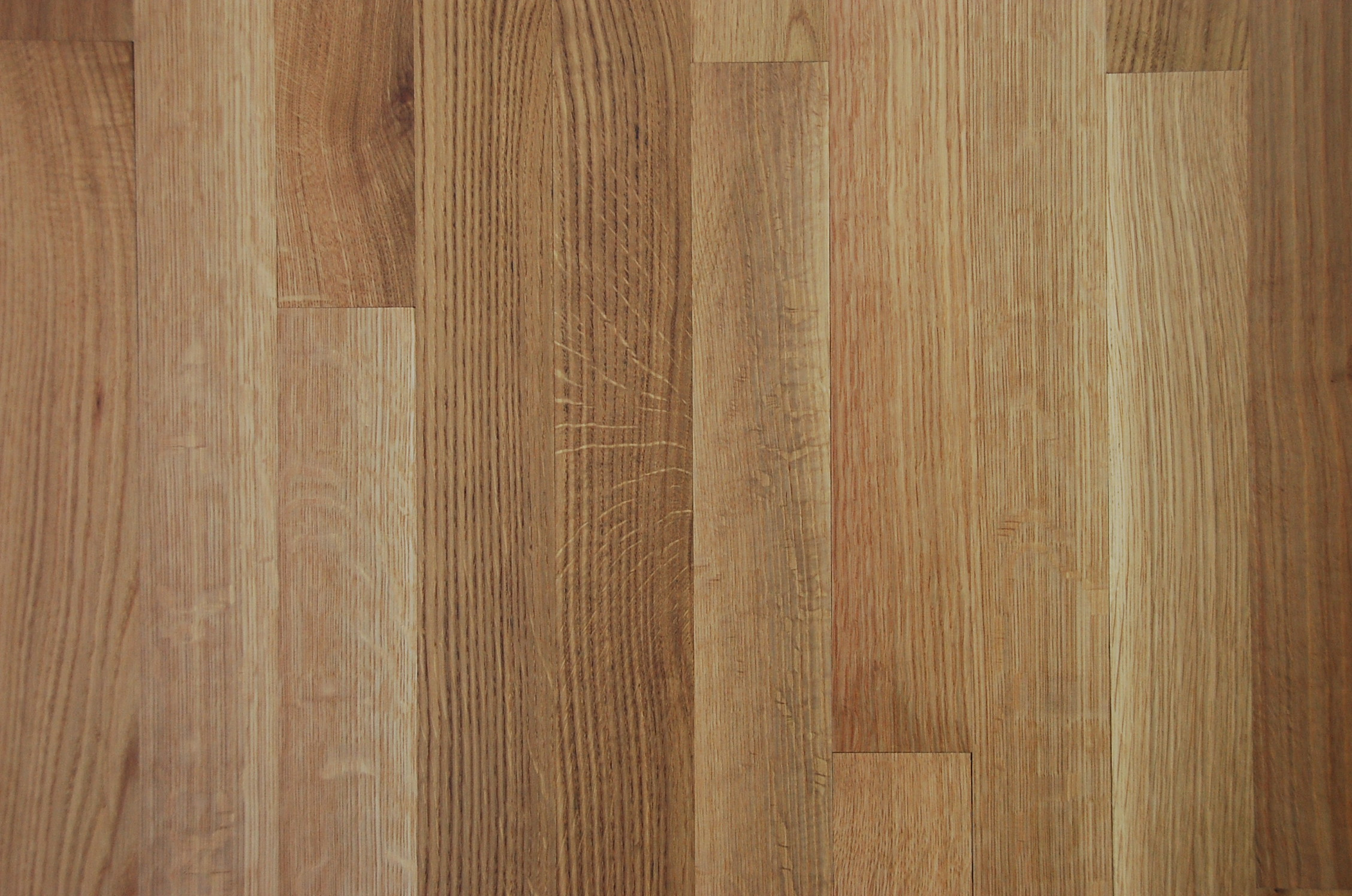 Rift SawnSelect White Oak - Starting at $13.45 sq/ft