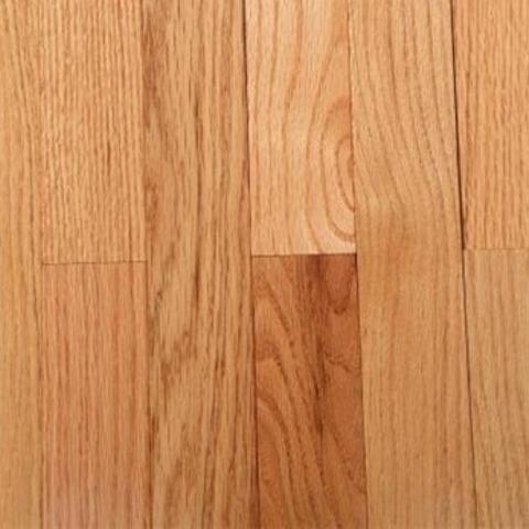 select red oak.jpg