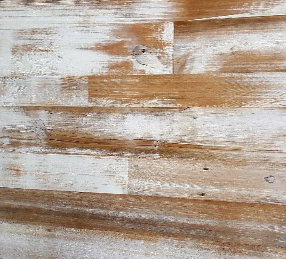 reclaimed white wash siding.jpeg