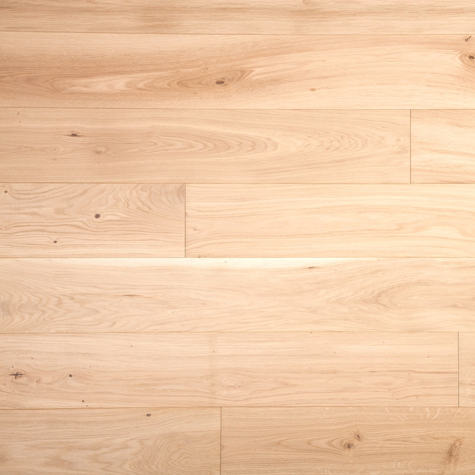 European+Oak+Flooring+Tra.jpg