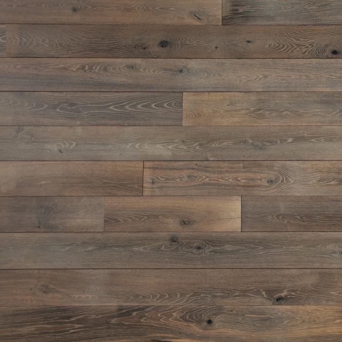 European+Oak+Flooring Berg.jpg