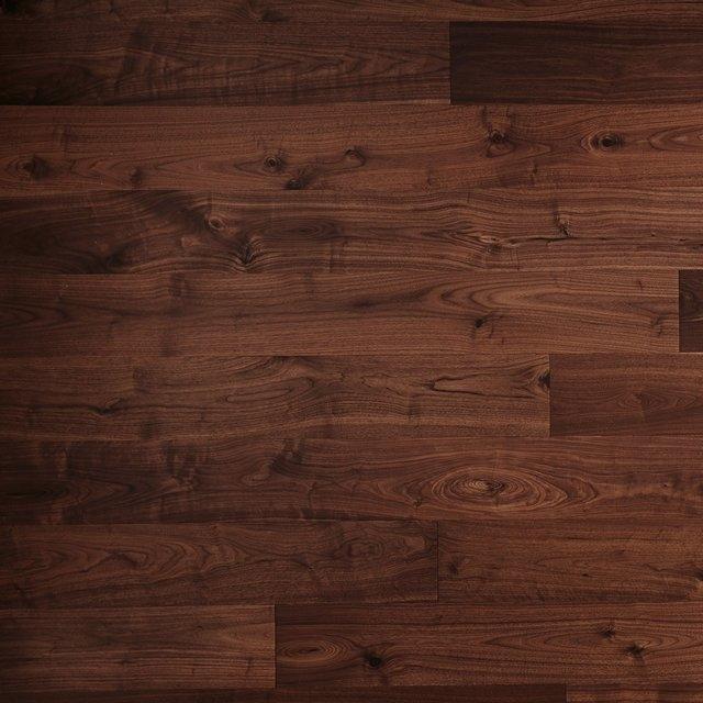Walnut Flooring - Ink.jpg
