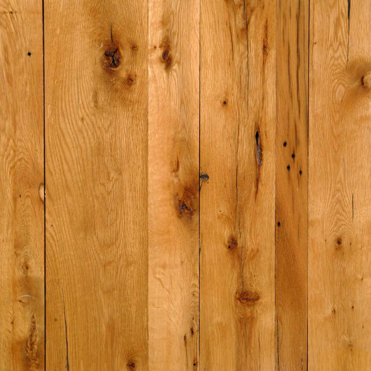 rustic white oak.jpg