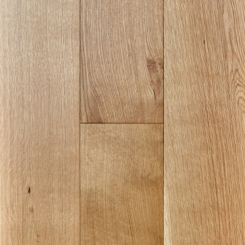 Rustic Quarter Sawn White Oak - Starting at $12.95 sq/ft