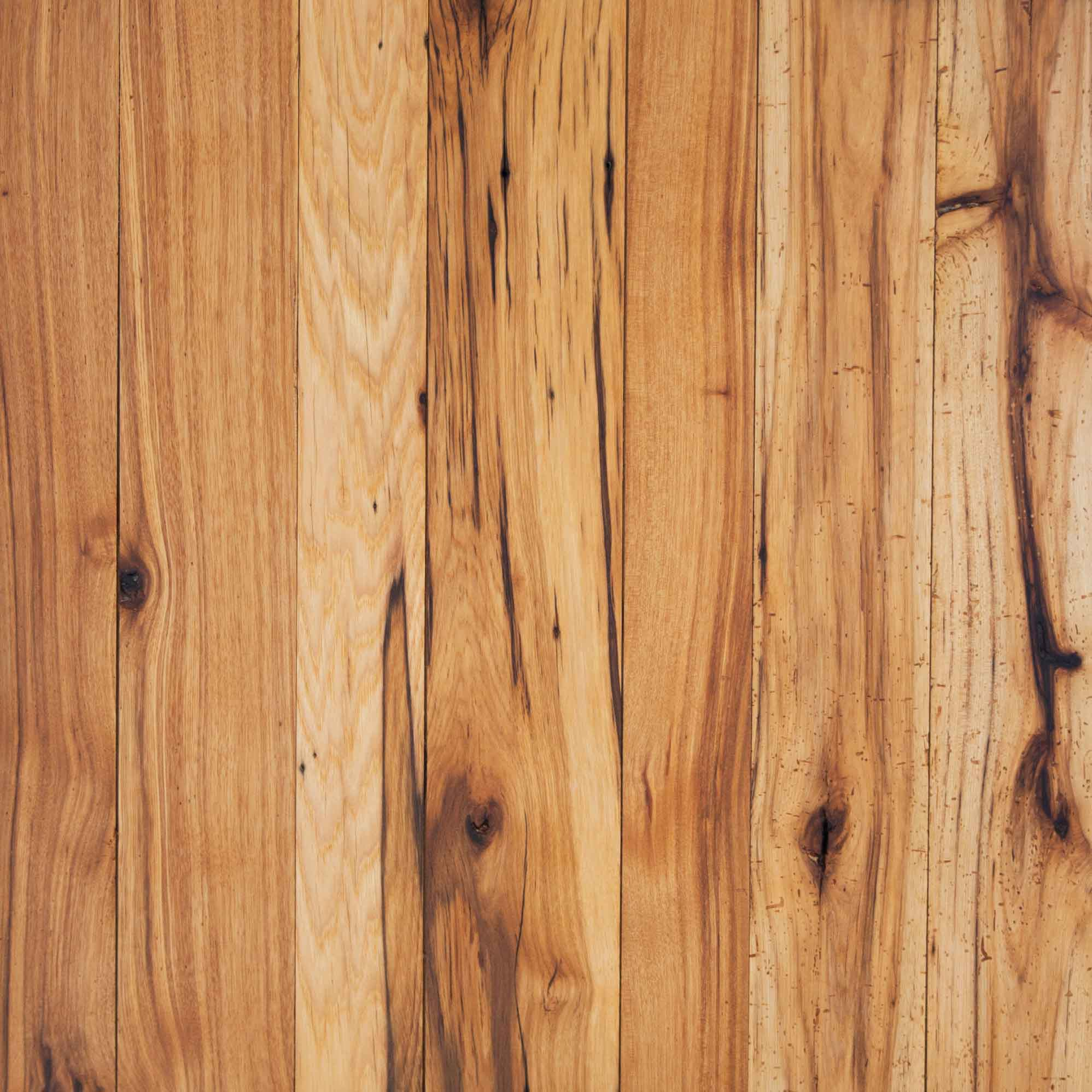 Rustic Hickory - Starting at $8.50