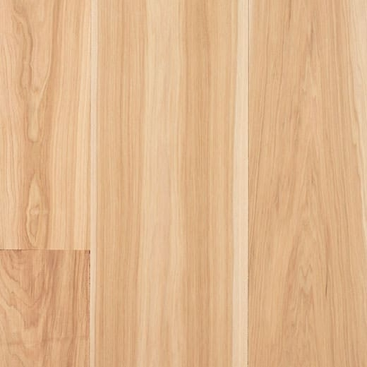 Select Hickory - Starting at $9.00 sq/ft