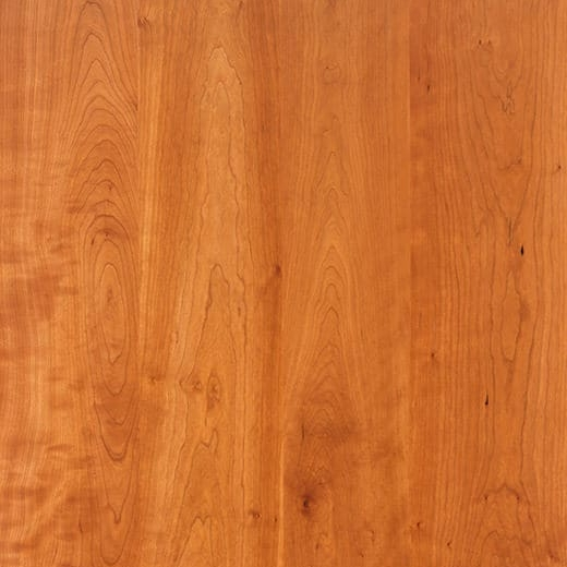 Select Cherry - Starting at $9.75 sq/ft
