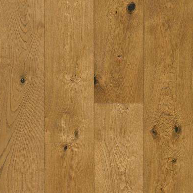NEW rustic white oak 2.jpg