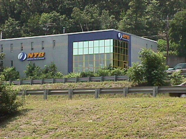 NTB, Waltham MA