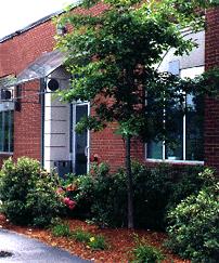Technical Aid Corporation, Newton MA