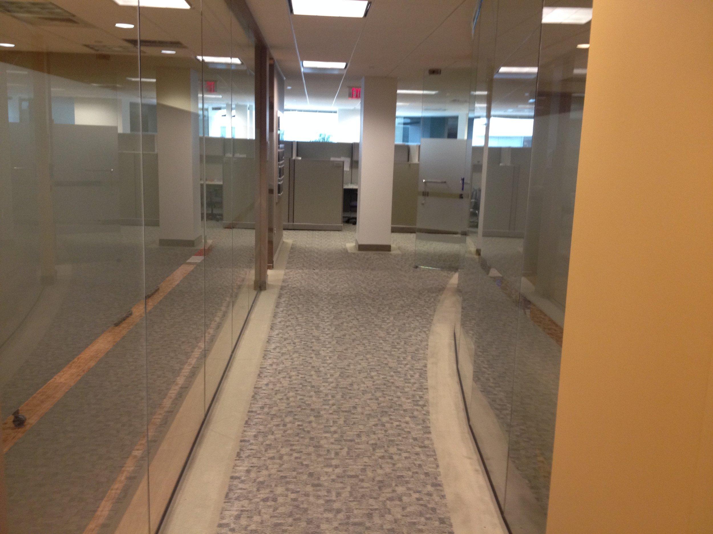 Boston Medical Center HealthNet Plan, Boston MA