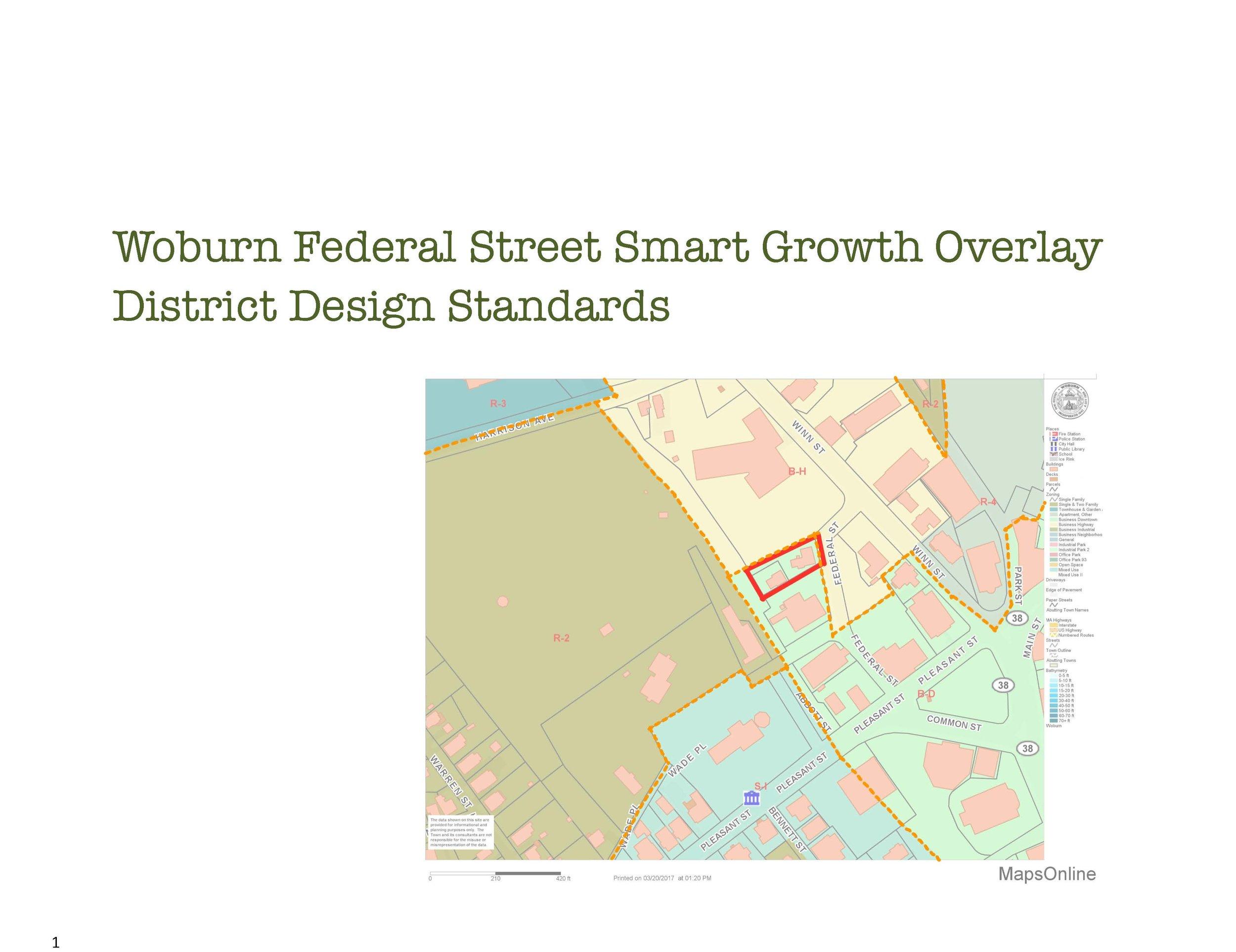 Federal_Woburn_Design Standards_v071017r_Page_01.jpg