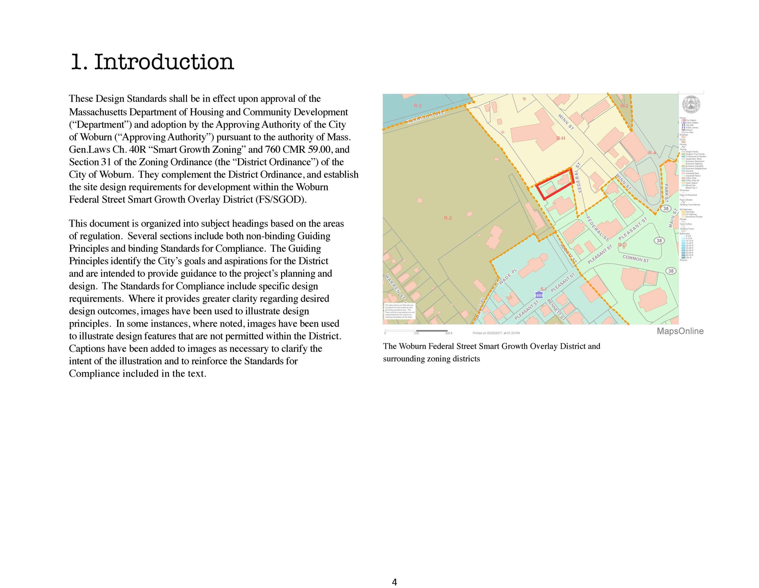 Federal_Woburn_Design Standards_v071017r_Page_04.jpg
