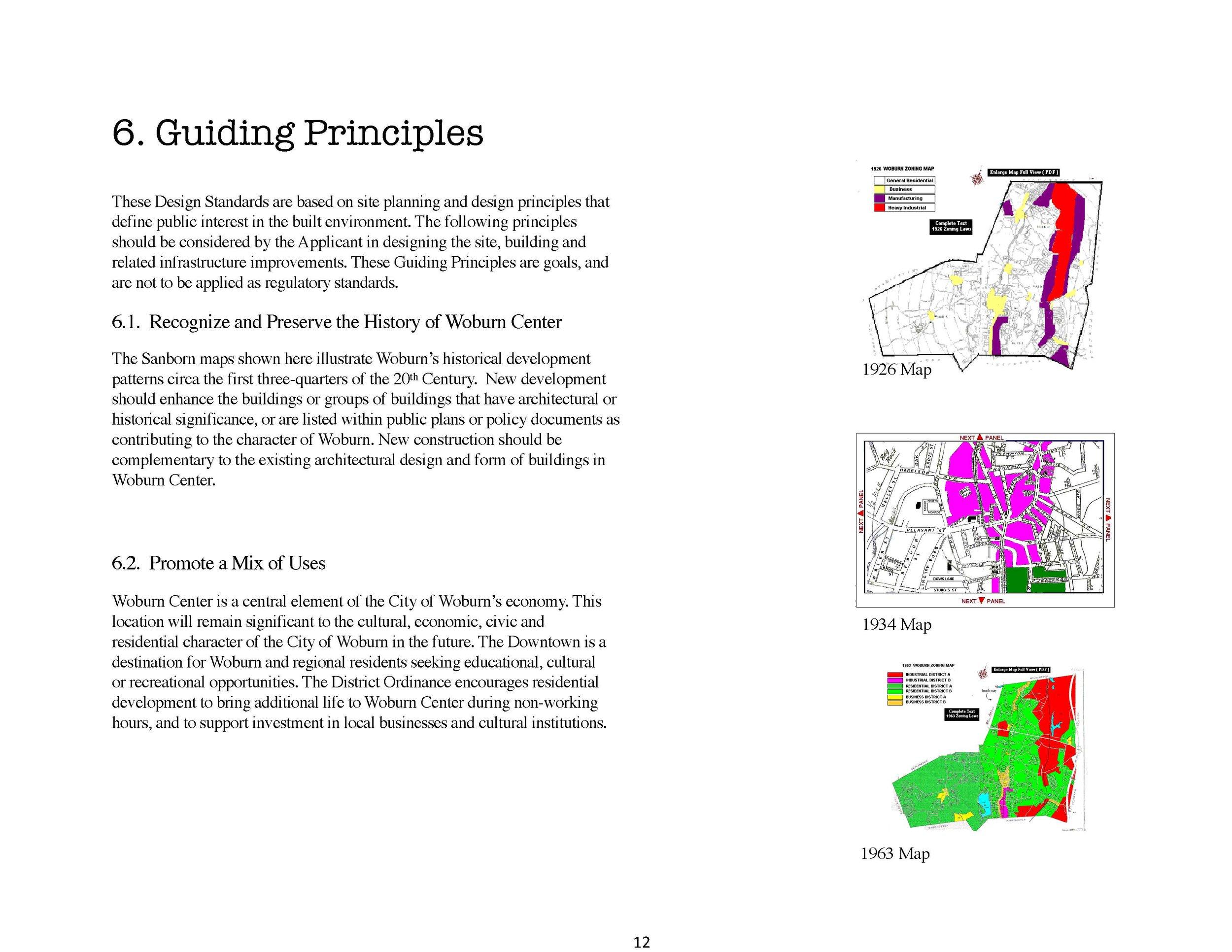 Federal_Woburn_Design Standards_v071017r_Page_12.jpg