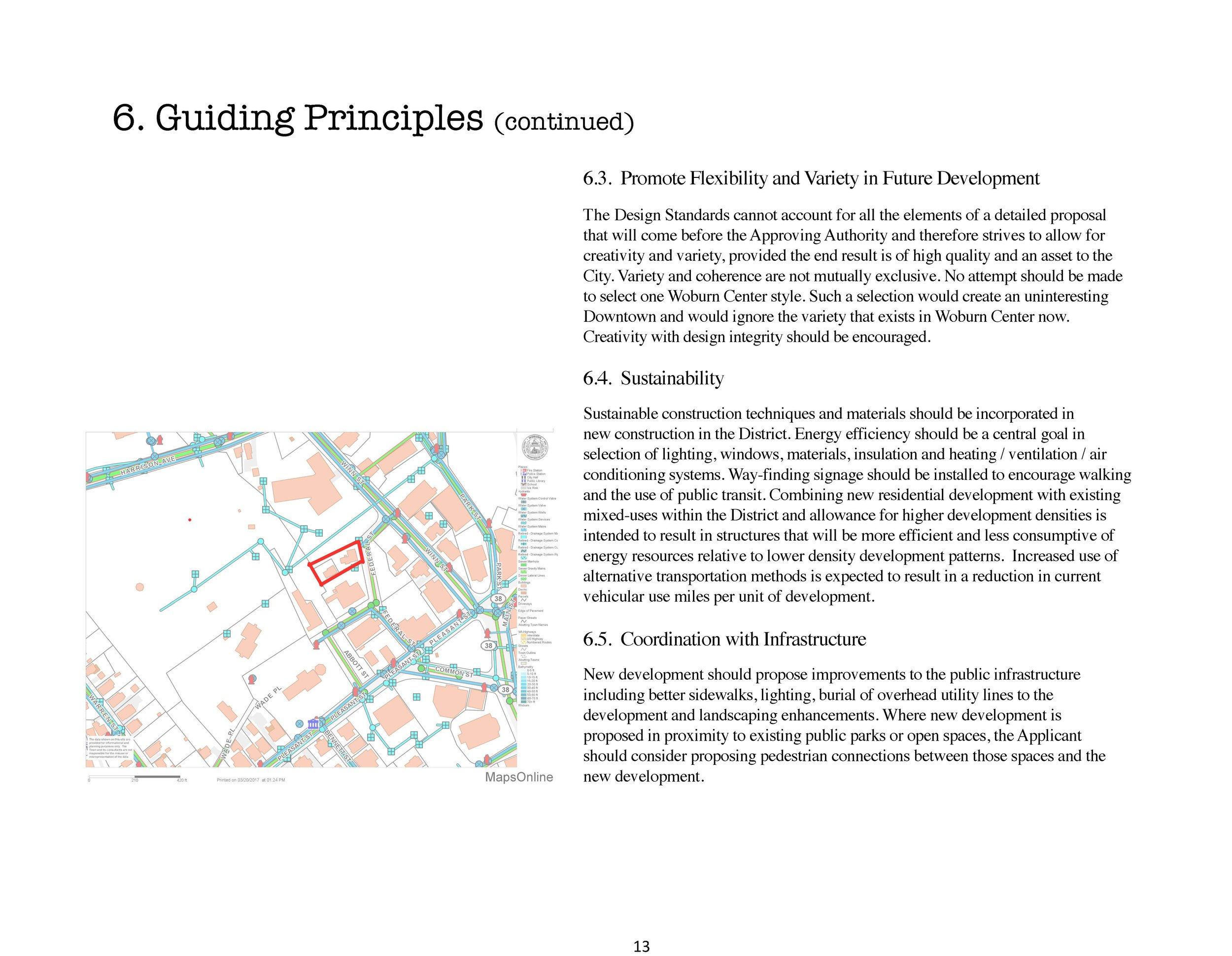 Federal_Woburn_Design Standards_v071017r_Page_13.jpg
