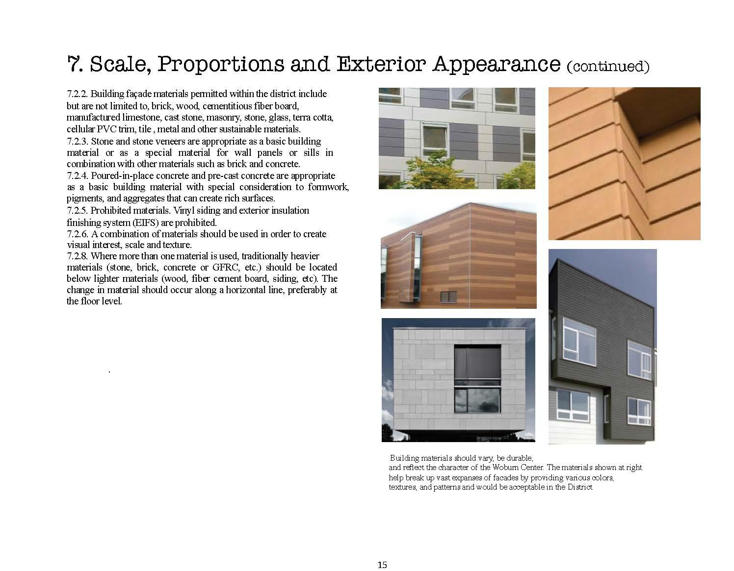 Federal_Woburn_Design Standards_v071017r_Page_15.jpg