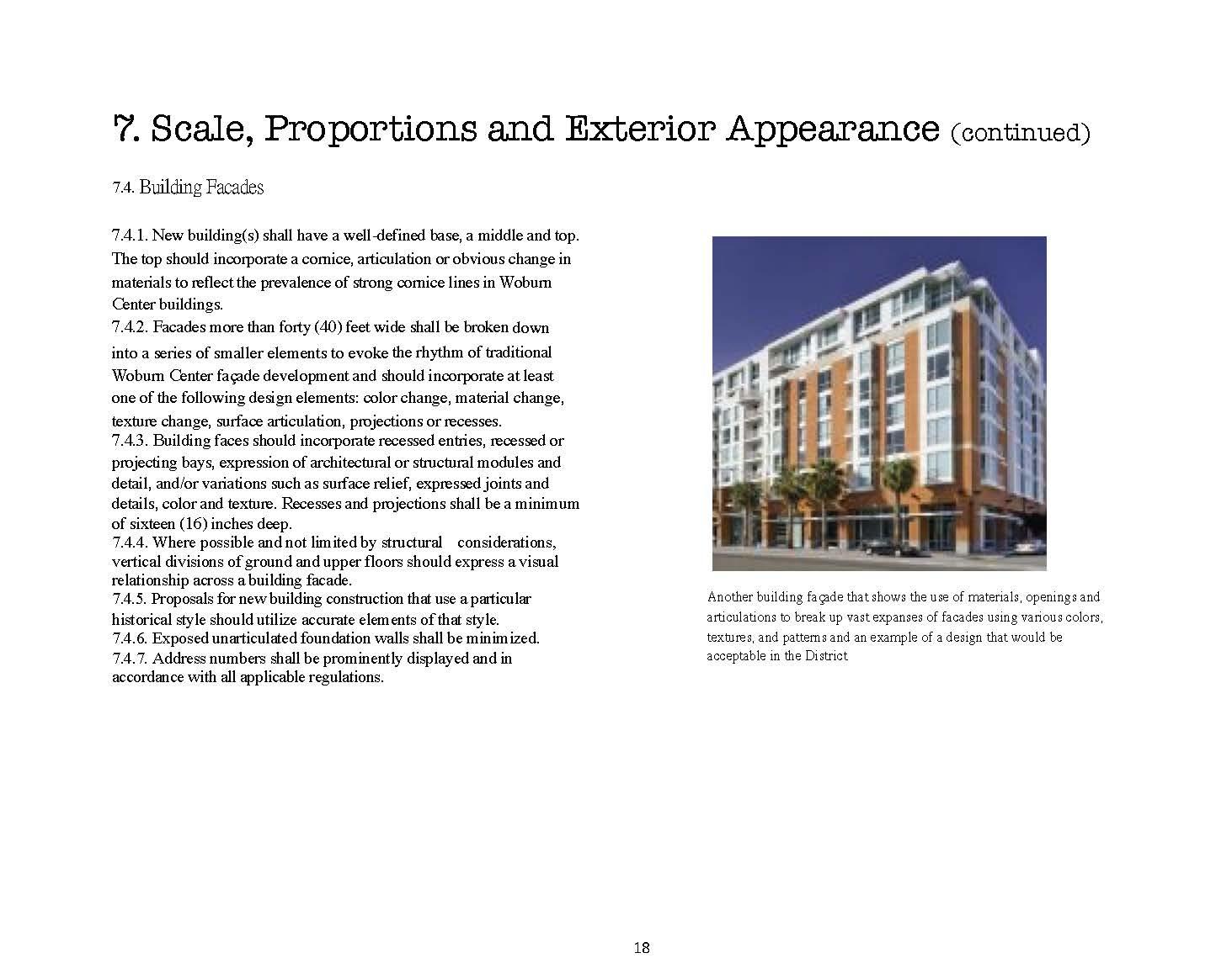Federal_Woburn_Design Standards_v071017r_Page_18.jpg