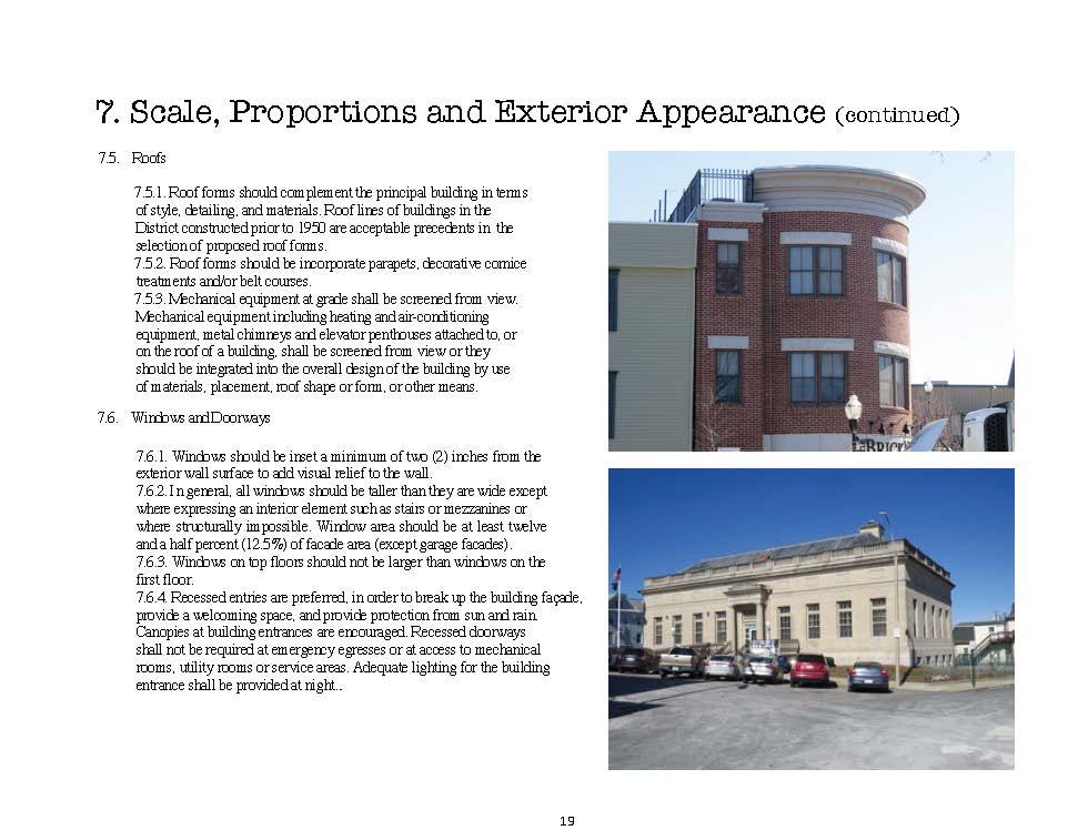 Federal_Woburn_Design Standards_v071017r_Page_19.jpg